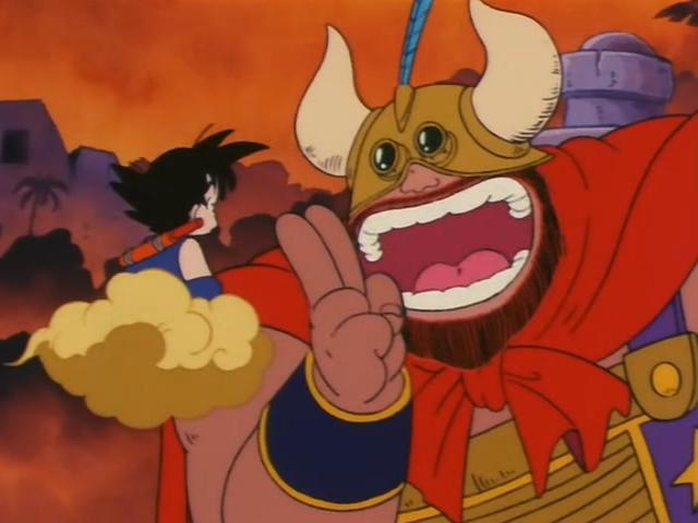 File:Ox king talking about Grandpa Gohan.jpg