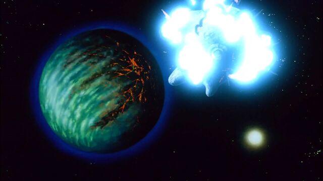 File:Big Gete Star Explosion (Return of Cooler).jpg