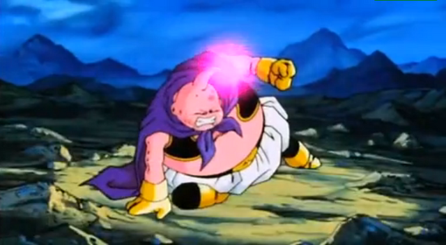 File:Buu Against Buu - Buu Chocolate Beam.PNG