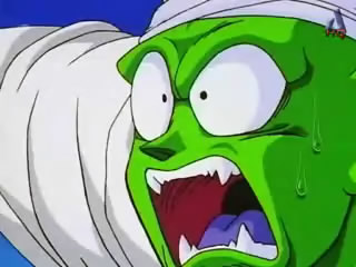 File:Dbz246(for dbzf.ten.lt) 20120418-20471067.jpg