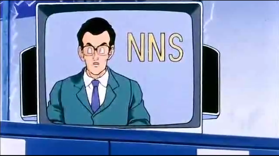 File:PresenteronTV.png