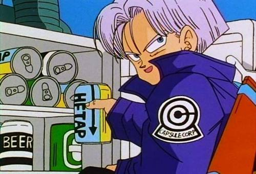 File:Trunks having a drink.jpg