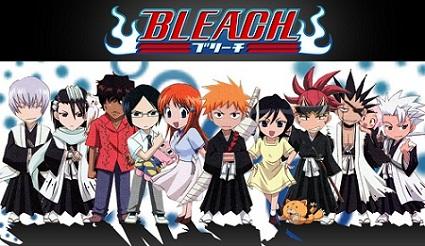 File:Bleach-chibi-anime-freaks-30498794-1024-768.jpg