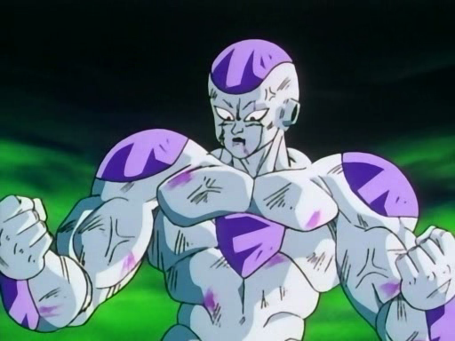 File:Frieza100-01.png