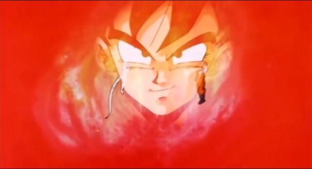 File:Goku and Frieza.jpg
