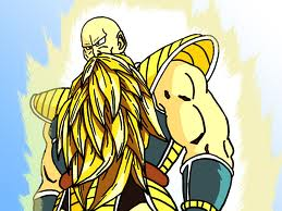 File:Nappa.jpeg
