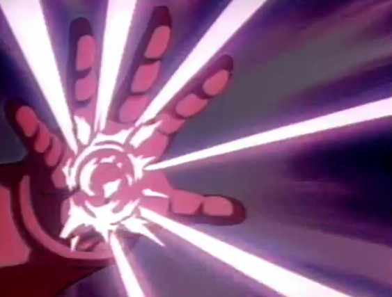 File:Frieza blast vegeta.png