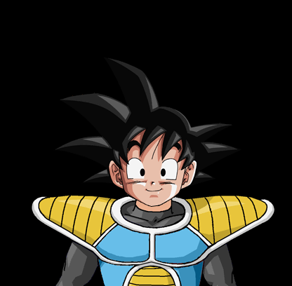 File:Goten saiyan amor by db own universe arts-d37bpi3.png