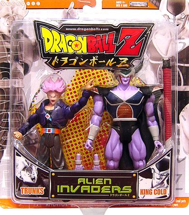 File:Jakks October 2007 King Cold Alien Invaders 2pack.PNG