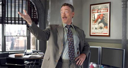 File:Jk-simmons-spider-man.jpg