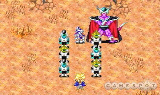 File:Cutscene 2 Legacy of Goku II.jpg