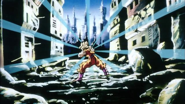 File:Goku blast 1.png