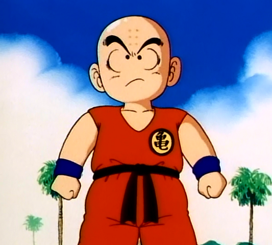 File:Krillin22nd.PNG