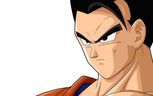 File:Mystic Gohan by drozdoo.png