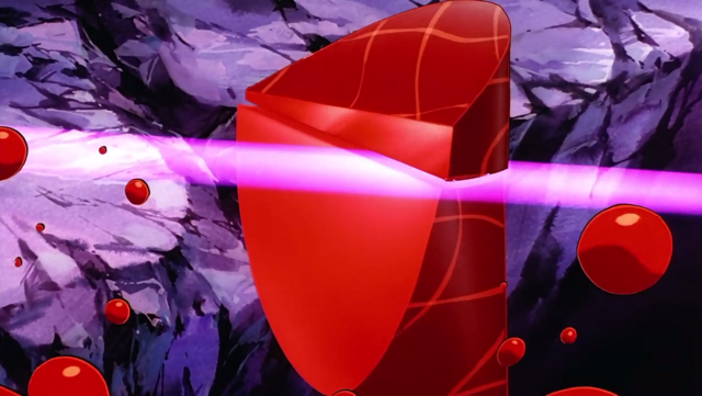 File:BloodSphere1.png