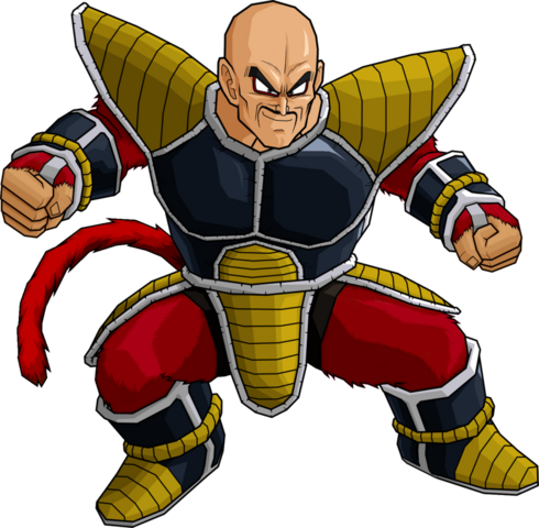 File:Nappa ssj4 v3 by db own universe arts-d49wvvc.png