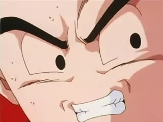 File:Dbz245(for dbzf.ten.lt) 20120418-17281690.jpg