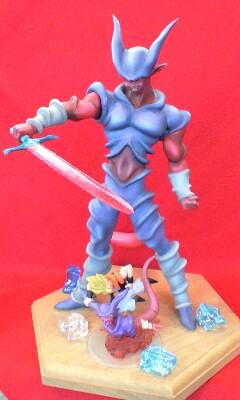 File:Janemba statue b.jpg