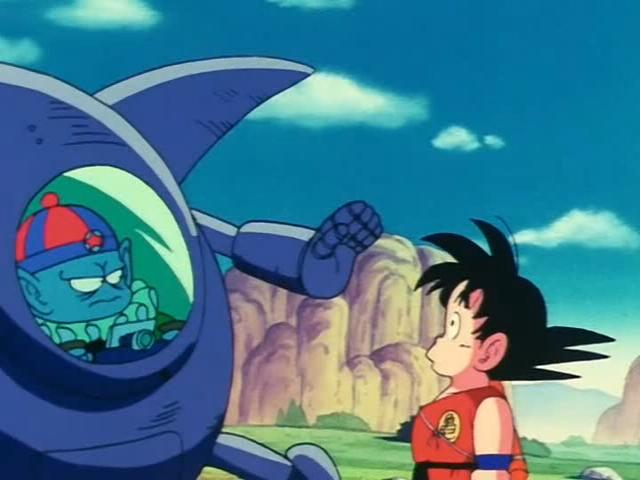 File:Pilaf machine goku.jpg