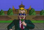 AnnouncerBattle22