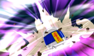 DB Fusions Future Trunks (DB Super) Containment (Special Move - Pic 6)