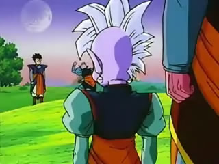 File:Dbz237 - by (dbzf.ten.lt) 20120329-17012472.jpg