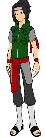 File:Ninja Marcellous.jpg
