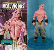 RealWorksP2SuperBuuD
