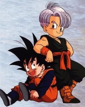 File:Trunks and goten.jpg