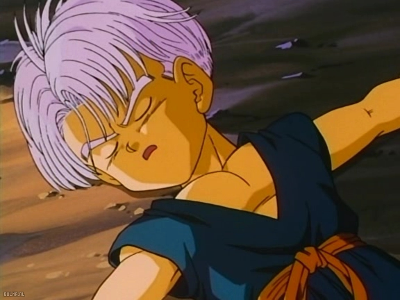 File:Trunks rescured from buu body.jpg