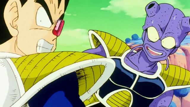 File:AhLordFrieza.png