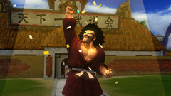 File:Character18-5.png
