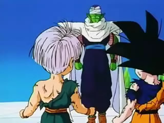 File:Dbz237 - by (dbzf.ten.lt) 20120329-16425070.jpg