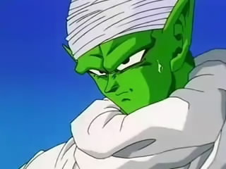 File:Dbz241(for dbzf.ten.lt) 20120403-17023151.jpg