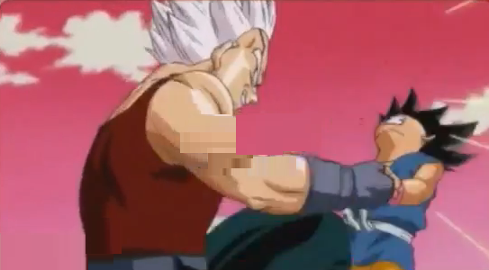 File:Gt kid goku vs baby8.png