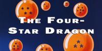 The Four-Star Dragon