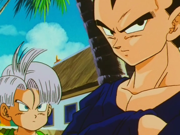 File:VegetaTrunksGokuArrives.png