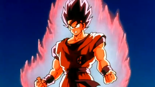 File:Kaio-ken on Namek 4.png