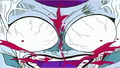 Frieza is now pulling weird faces.png