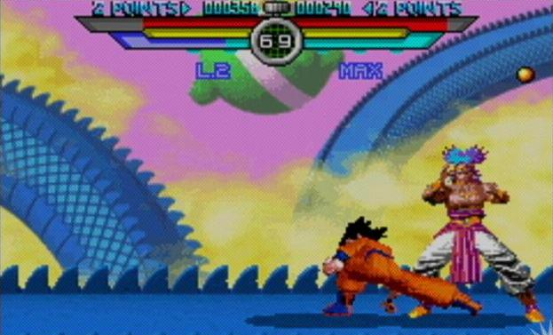 File:Goku Broly Fighting Taikeysu.jpg