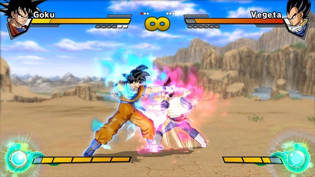 File:Goku Vegeta 2 Burst Limit.jpg