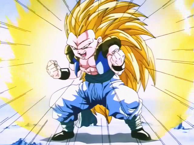 Super saiyajin 3 dragon ball wiki brasil fandom for Dragon ball z bathroom