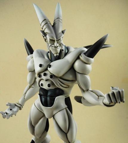 File:Model Kit OmegaShenron g.PNG
