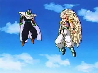 File:Dbz246(for dbzf.ten.lt) 20120418-21051658.jpg