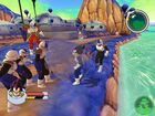 Dragon-ball-z-sagas-20050113053940209