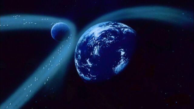 Arquivo:Asteroid (Lord Slug).jpg