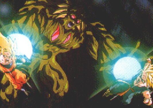 File:BioBrolly attacking goten&trunks.jpg