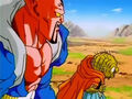 DBZ - 217 -(by dbzf.ten.lt) 20120227-20291653