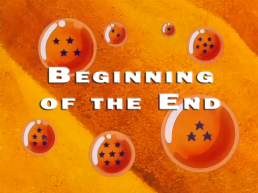 File:BeginningoftheEnd.PNG