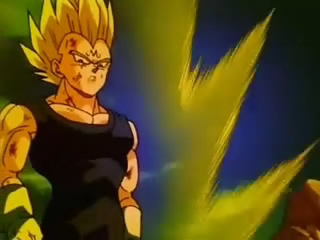 File:DBZ - 224 -(by dbzf.ten.lt) 20120303-15203867.jpg